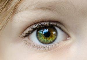 Glaucoom symptomen & behandeling