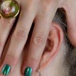 tinnitus oorsuizen
